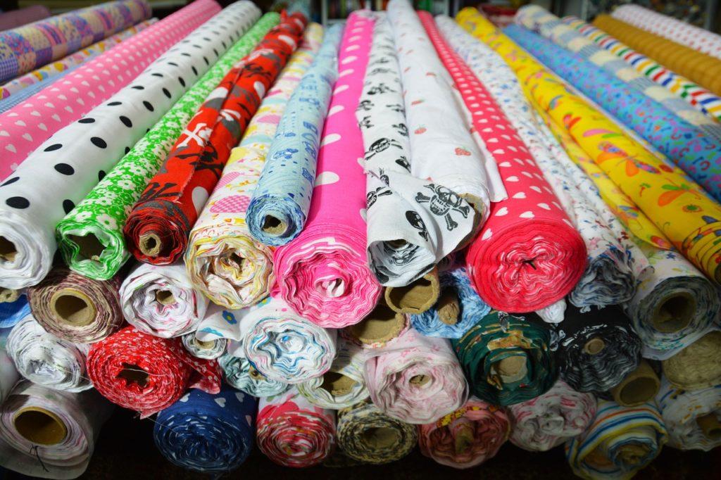 fabric, cloth, fashion