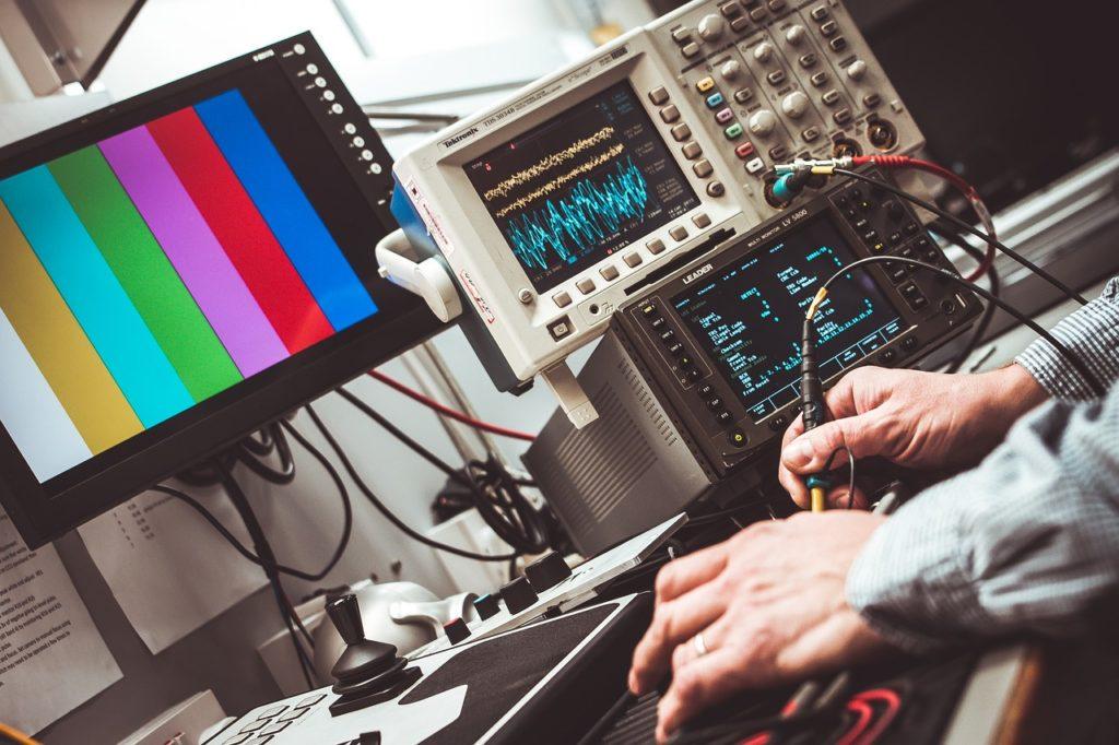 technology, electronics, computer